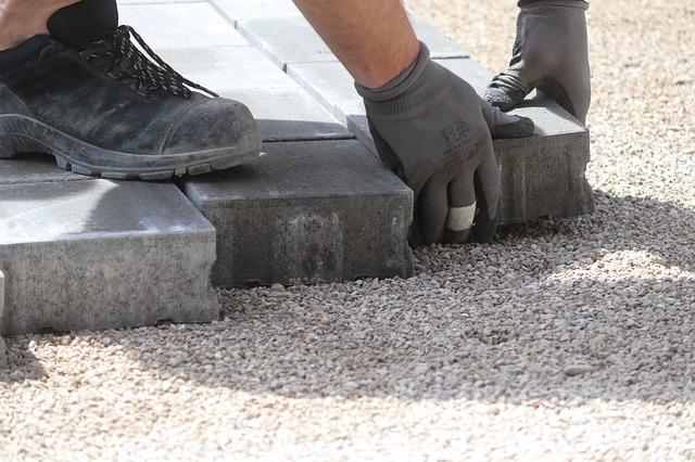 Buty Jalas – maksymalne bezpieczeństwo nóg