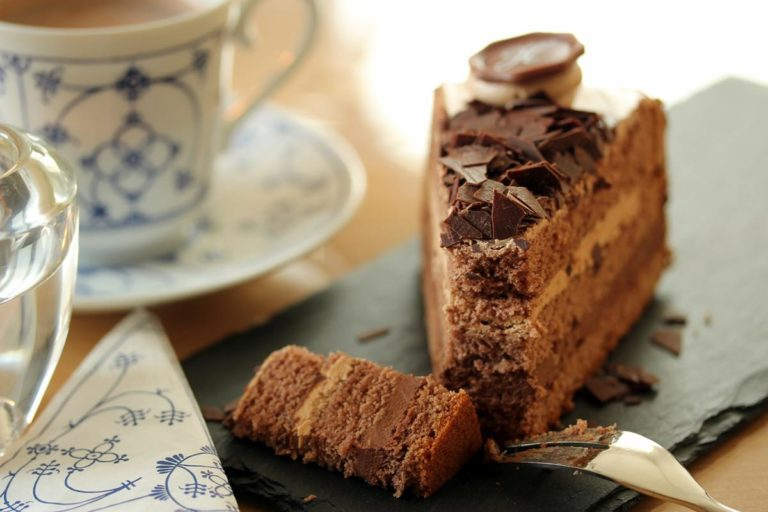 Jaki przepis na kruche ciasto wybrać?